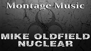 Mike Oldfield - Nuclear (MGS5 E3 2014 Trailer Song) w/Lyrics