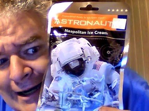 neapolitan-astronaut-ice-cream