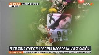Velan a Valeria Cruz, hija de diputada de Morena | adn40