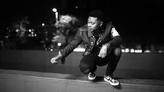 A-REECE - MeanWhile In Honeydew Official Music Video
