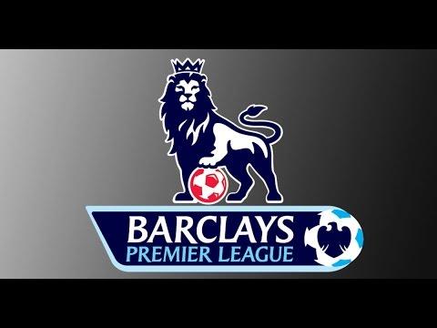 Пнглийская фктболная премьер лига