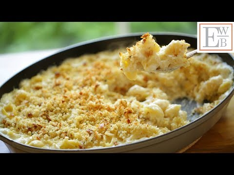 Beth's Ultimate Mac & Cheese Recipe
