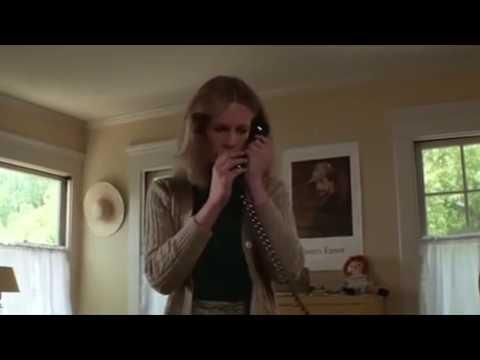 CINE 372 Cinematic Emotion--Project 2