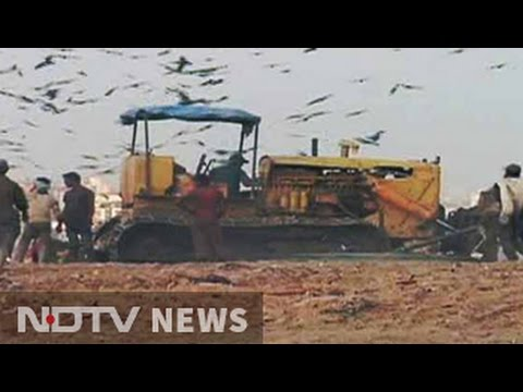 Waste management: India's need of the hour