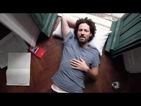 Max Herre - Blick nach vorn (Videoclip)