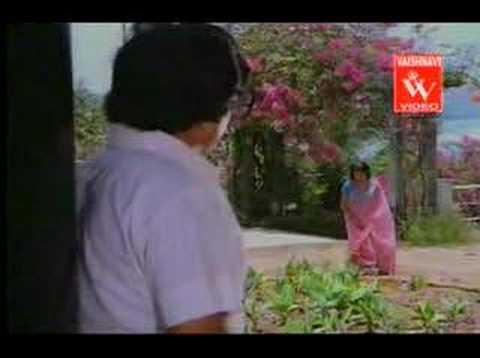 S Janaki Kannada Hits