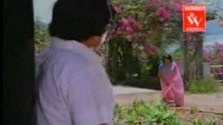 Kannada Song - Hoovinda Hoovige - S.Janaki Hits