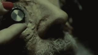 Play Signs [Armand Van Helden Remix]