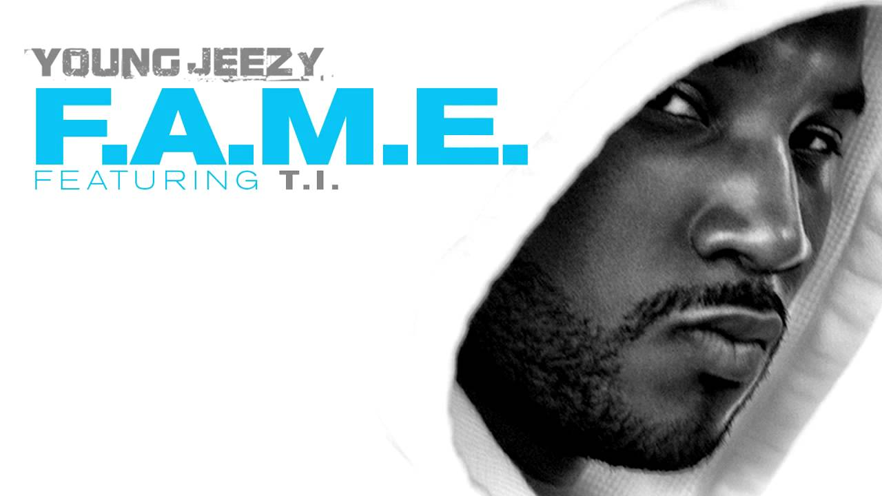 young jeezy i luv it download
