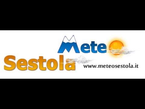 Webcam Streaming - Medicina (BO)