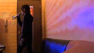 SIDNAD Vol6 玉アリライブ風に歌ってみました。。。