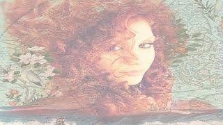 لينا شماميان - مرسى زمان - كلمات - Lena Chamamyan - lyrics