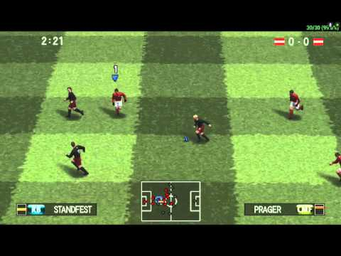 Winning Eleven 2008 Ppsspp V  On Android