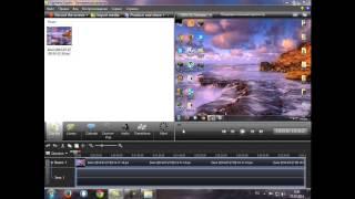 как уменьшить размер видео фрапса(http://vsofte.biz/soft/camtasia-studio-7-ru-ru.rar это ссылка на самтасия 7., 2014-07-26T18:54:50.000Z)