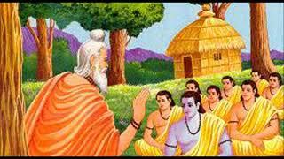 Bahmanandavallir valli summary by G.N.Seshadri  wlmp