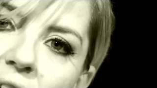 """Klee - """"Willst du bei mir bleiben?"""" (official video)"""
