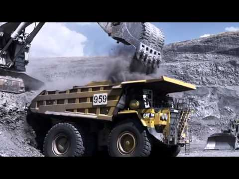 Thiess Australian Mining Mount Owen 15 Year Anniversary - AustralianBusinessExecutive.com.au