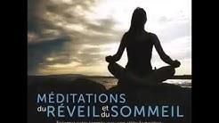 Méditation du Sommeil Louise Hay en Français