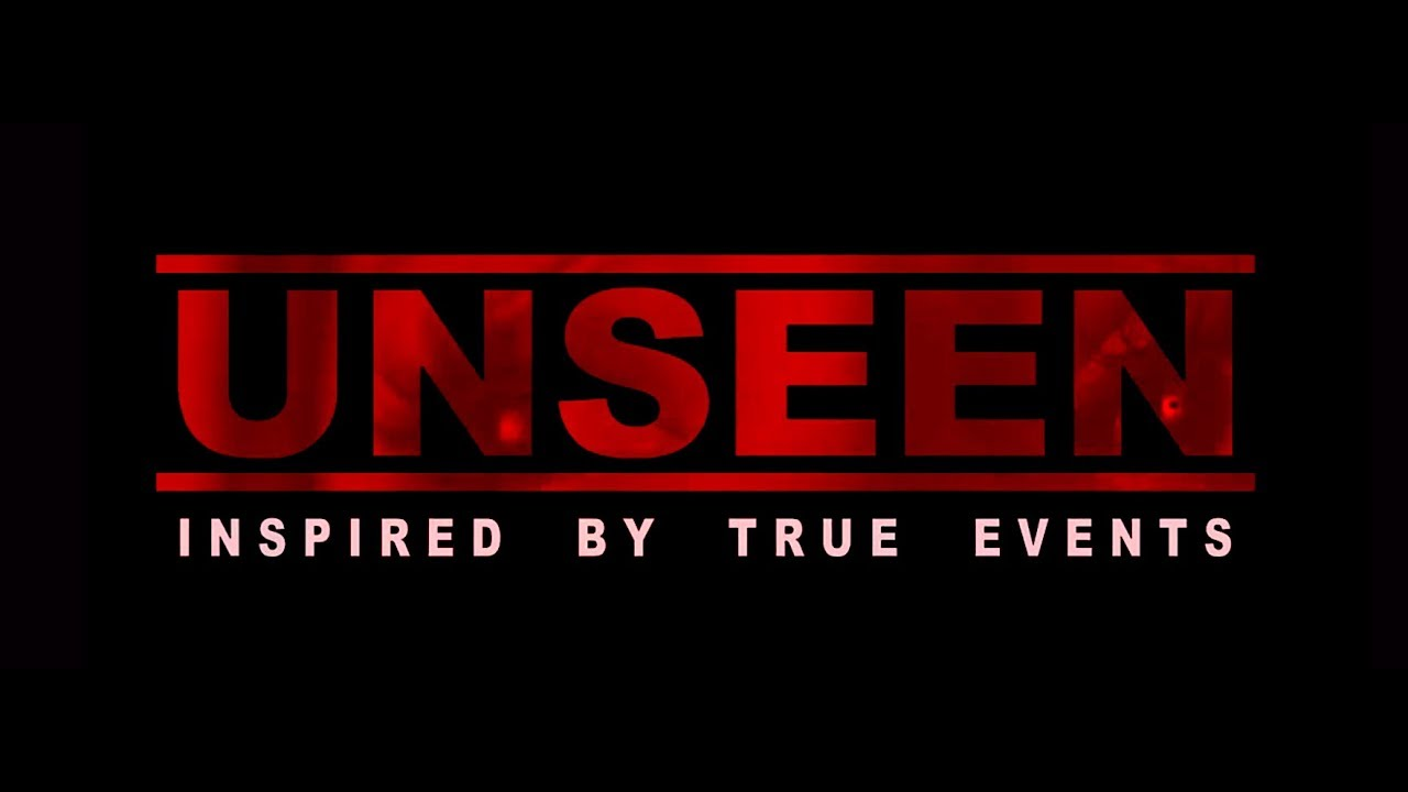 Download UNSEEN The Film