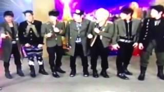 [Fantake] EVO Nine at H Plus Channel ที่นี่เมืองไทย 2013.04