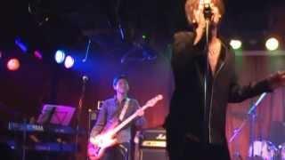 LOVIN STYLE LIVE13 より.