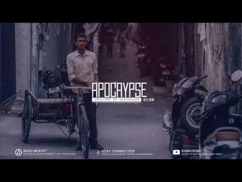 Hard Choir Hip-Hop Beat   Angry Rap Instrumental (prod. Sadik Beats)