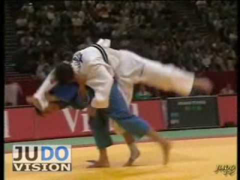 judo hq images for - photo #20