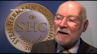 Prof. Dr. Joachim Starbatty über Europa, Politik und Soziale Marktwirtschaft