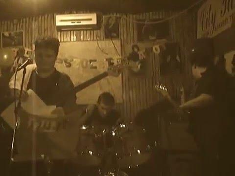 Blues Willis Band, City Pub