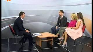 видео академия иностранных языков