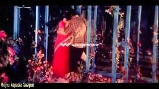 bangla song amito ekdin chole jabo bapparaj and sabnoor hq