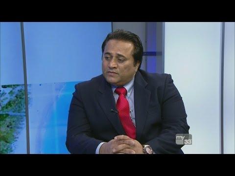 Focus On South Florida: Islamic School of Miami