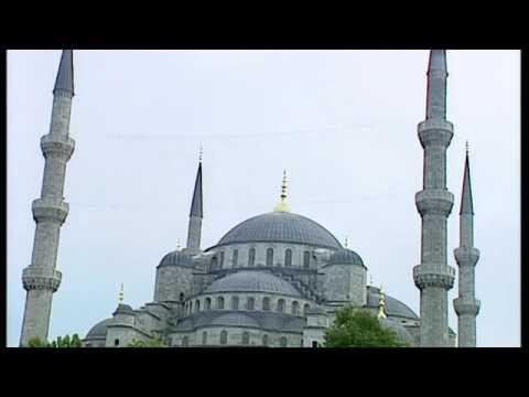 ŞEHİT Ali Bayram Şahin indir