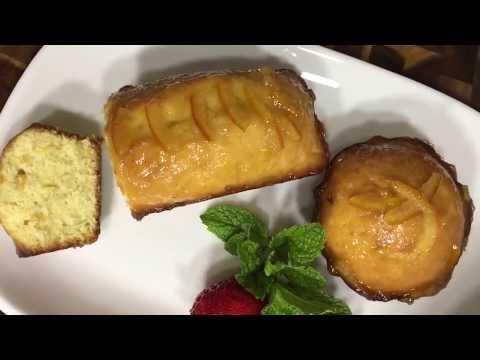 gateau-au-citron-et-orange