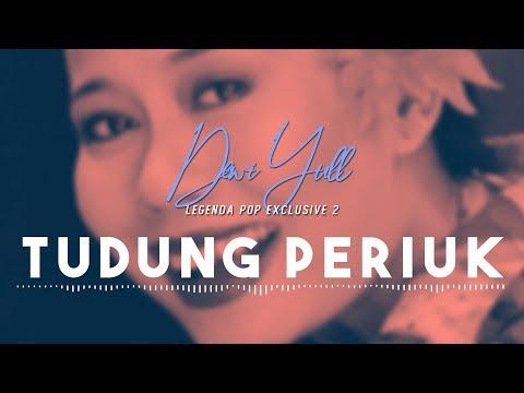 Download musik Dewi Yull - Tudung Periuk | Official Audio Mp3 gratis