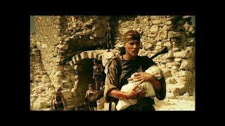 Молодой Волкодав (серия 7 [12]) - 2006 - Россия (Централ Партнершип), х/ф, 14+