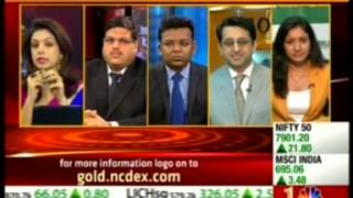 CNBC Awaaz Swarna Kalash 21 Oct 2014 Mr  Rajiv Popley   Dir, Popley Group 11 30am mpg