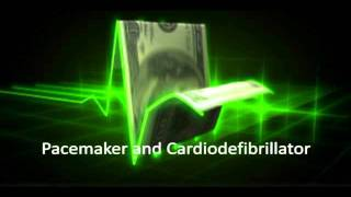 2012 Pacemaker and Cardiodefibrillator Coding Changes: Learn the Effect on Your Reimbursement
