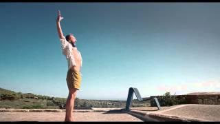 A Bigger Splash Official Trailer #1 2016 - Dakota Johnson, Ralph Fiennes Movie HD
