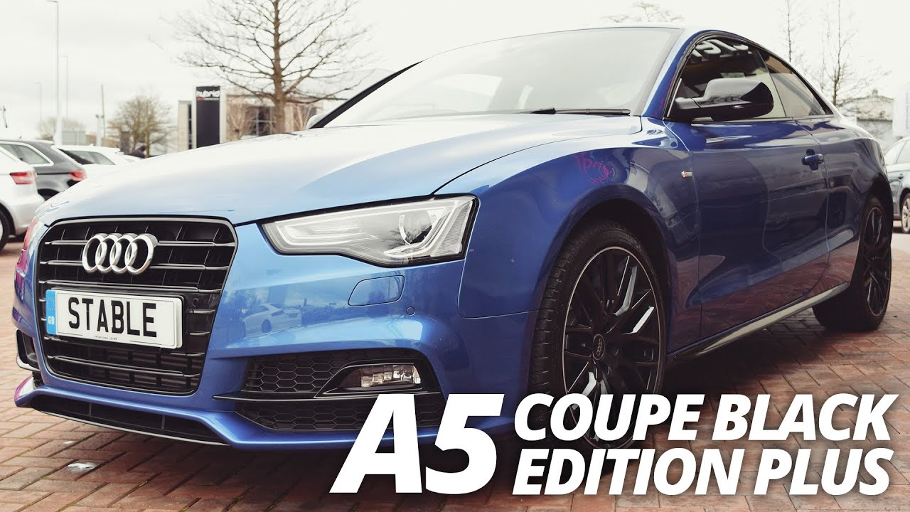 audi-s5-lease-fresh-new-audi-a5-and-s5-revealed-more-space-tech-and-power-by-car-of-audi-s5-lease Audi A5 Lease