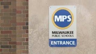 Wisconsin DPI report cards show Milwaukee, Racine school districts `meet few expectations`
