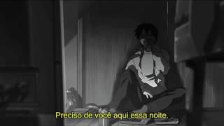 lil happy lil sad - lil numb [ft. Teen Pregnancy] (Legendado)