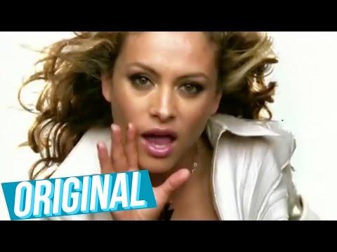¡Top 10 Canciones Pop de los 2000 en Español!