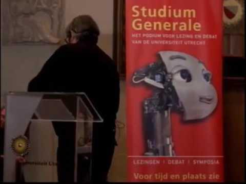 De Grote Oorlog  Deel 1/2 - Maarten van Rossem (2014)