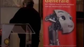De Grote Oorlog  Deel 1/2 - Maarten van Rossem