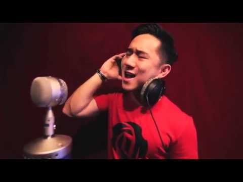 Chandelier (Sia) - Jason Chen Acoustic