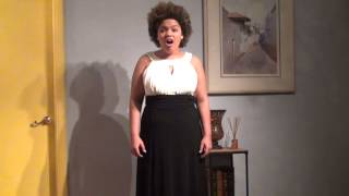 HL Art Song 2014 Briana Earhart Thumbnail