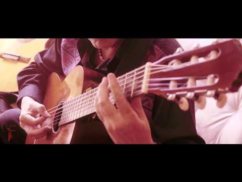 Flavio Guitar Medley