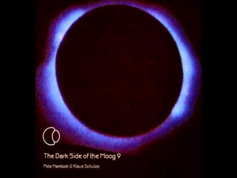 Pete Namlook & Klaus Schulze - The Dark Side of the Moog 9 [Set the Controls for the Heart...][full] mp3