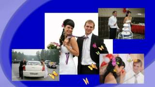 заключительная часть свадебного слайд-шоу.mpg(, 2012-09-29T05:20:13.000Z)